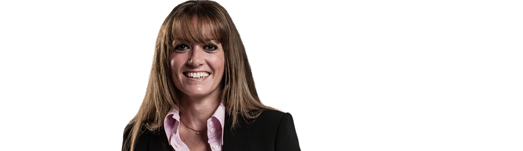 Jayne Crawford Partner | Thompsons Solicitors