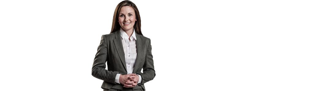 Laura Connor Associate | Thompsons Solicitors