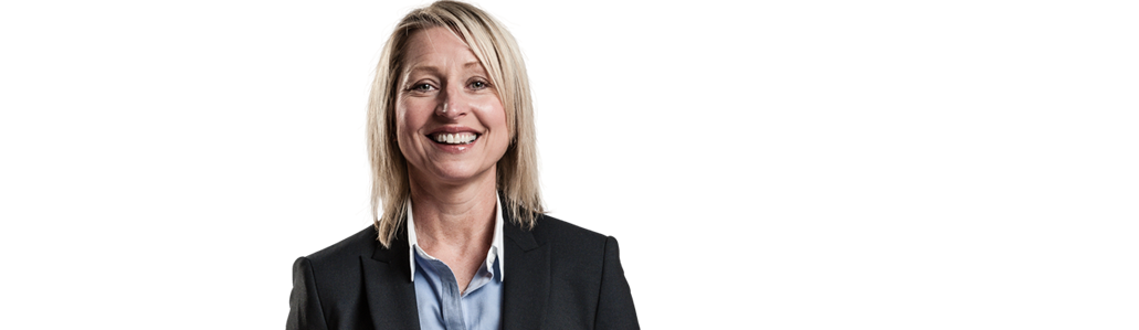 Wendy Durie Partner | Thompsons Solicitors
