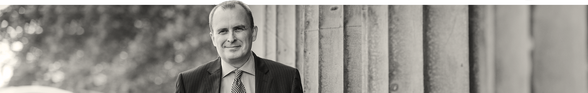 Derek McLean, Partner | Thompsons Scotland