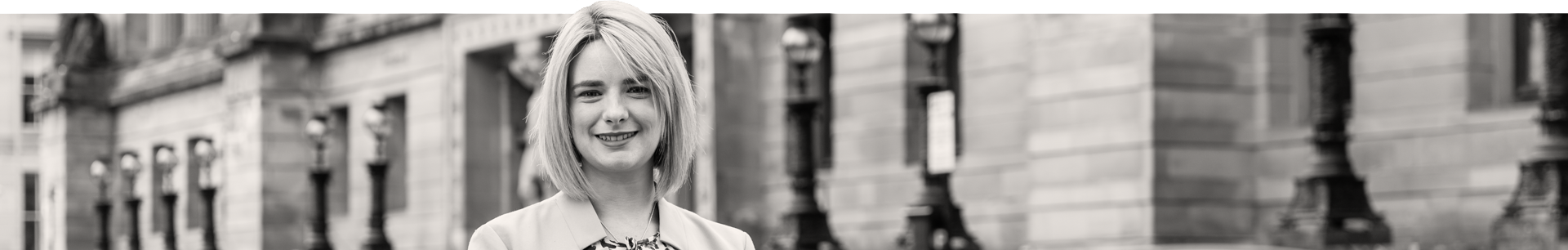 Eilish Lindsay, Solicitor | Thompsons Scotland