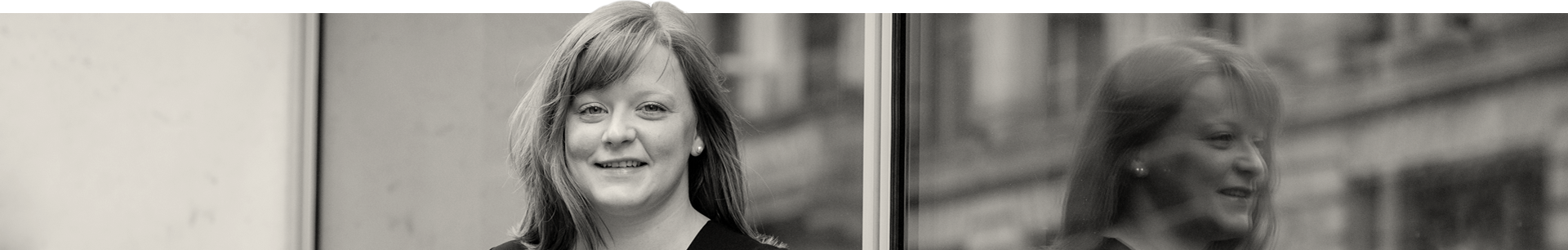 Jillian Merchant | Thompsons Solicitors Scotland