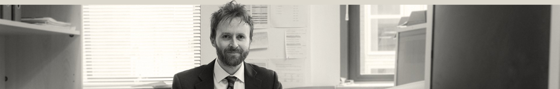 Paul Deans | Thompsons Solicitors Scotland