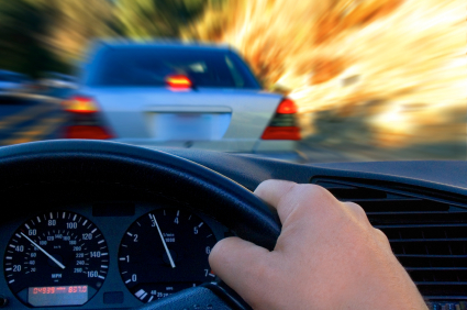 Road Traffic Accident Injury Compensation Claims