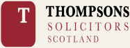 Thompsons Solicitors Scotland