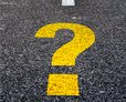 Road Accident Claim FAQs